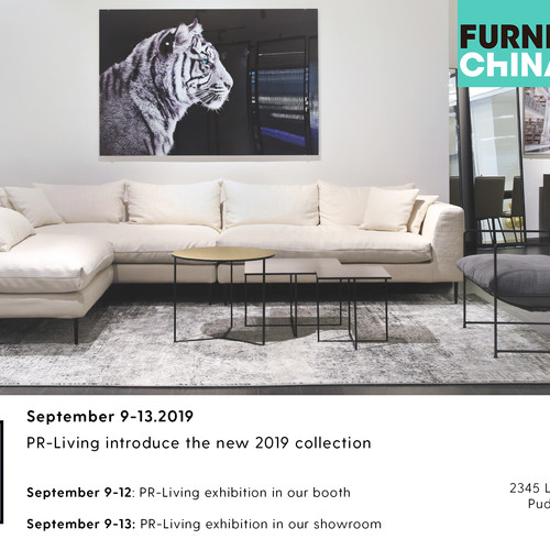 Sc Design Stoelen.Pr Living Furniture One World One Collection