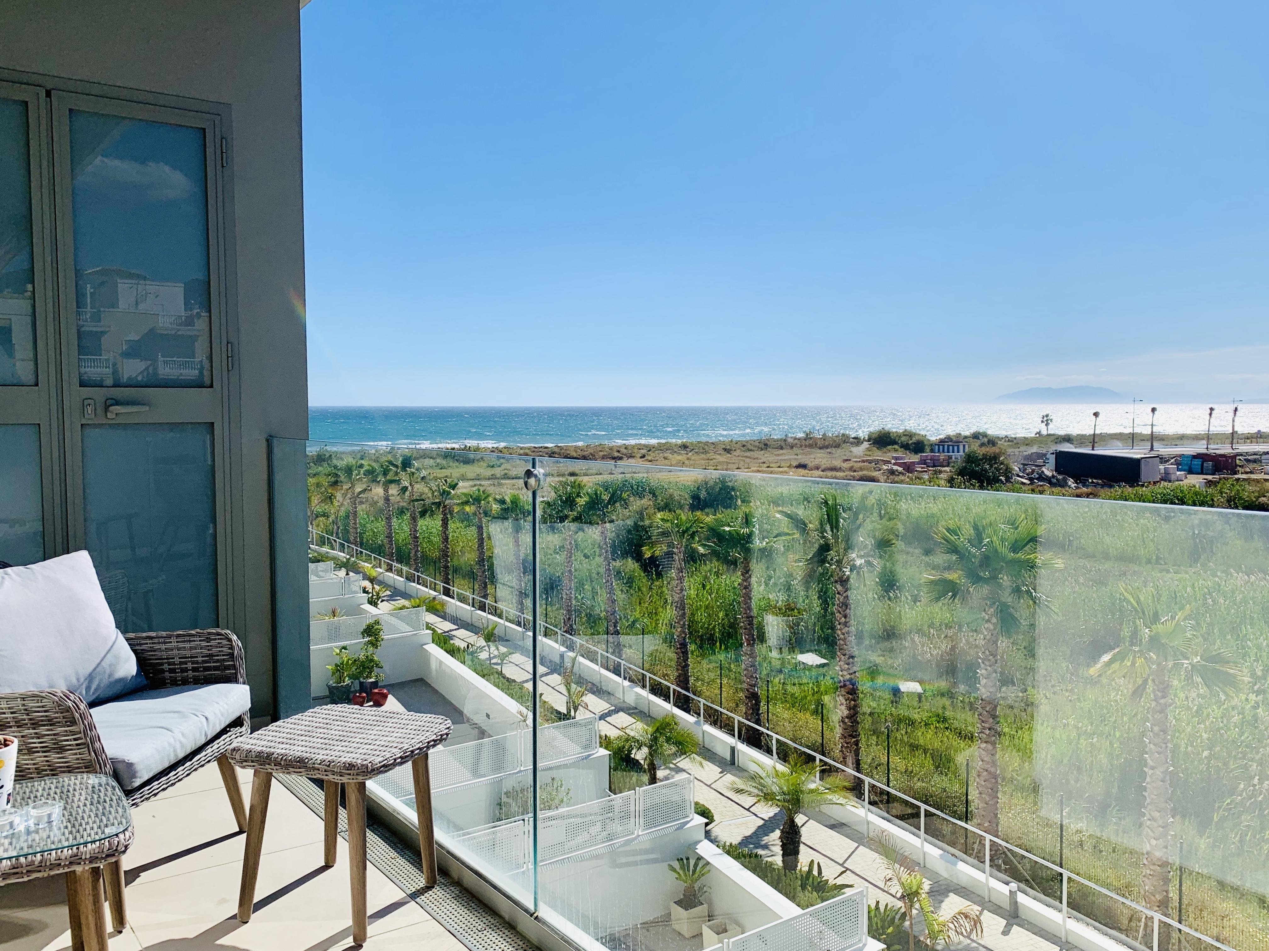 Havsutsikt_från_terrassen