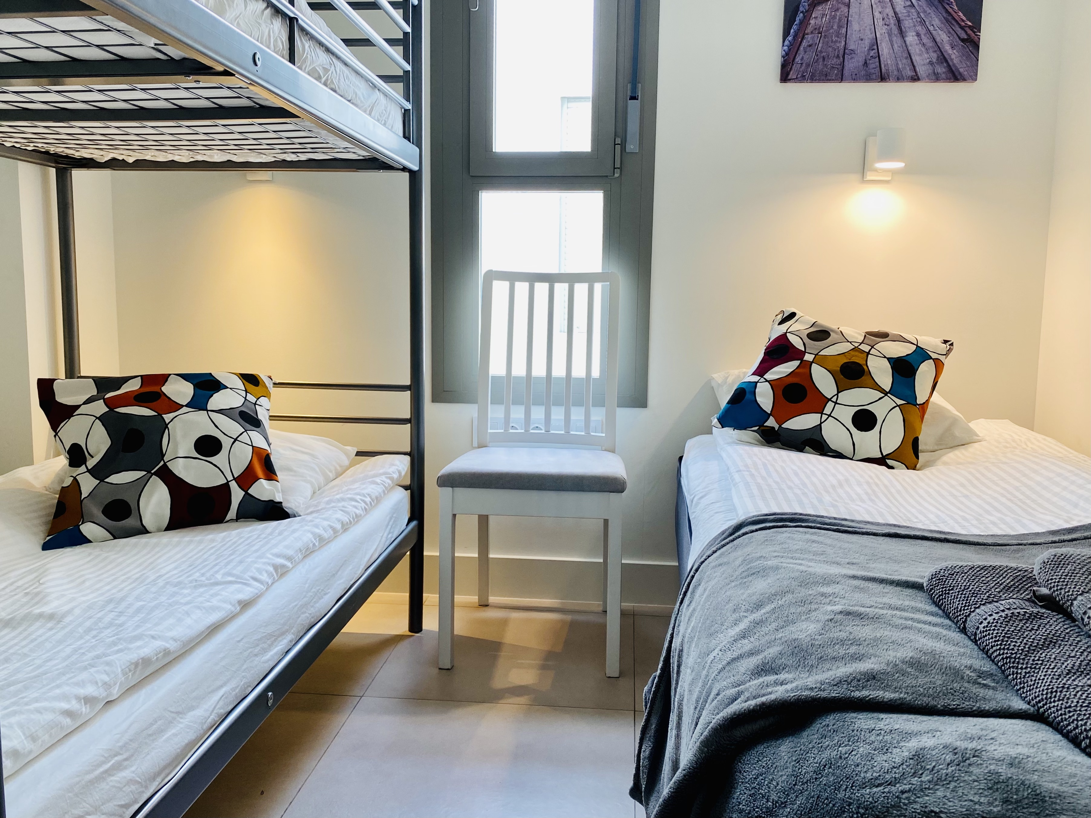 Lilla sovrum 2