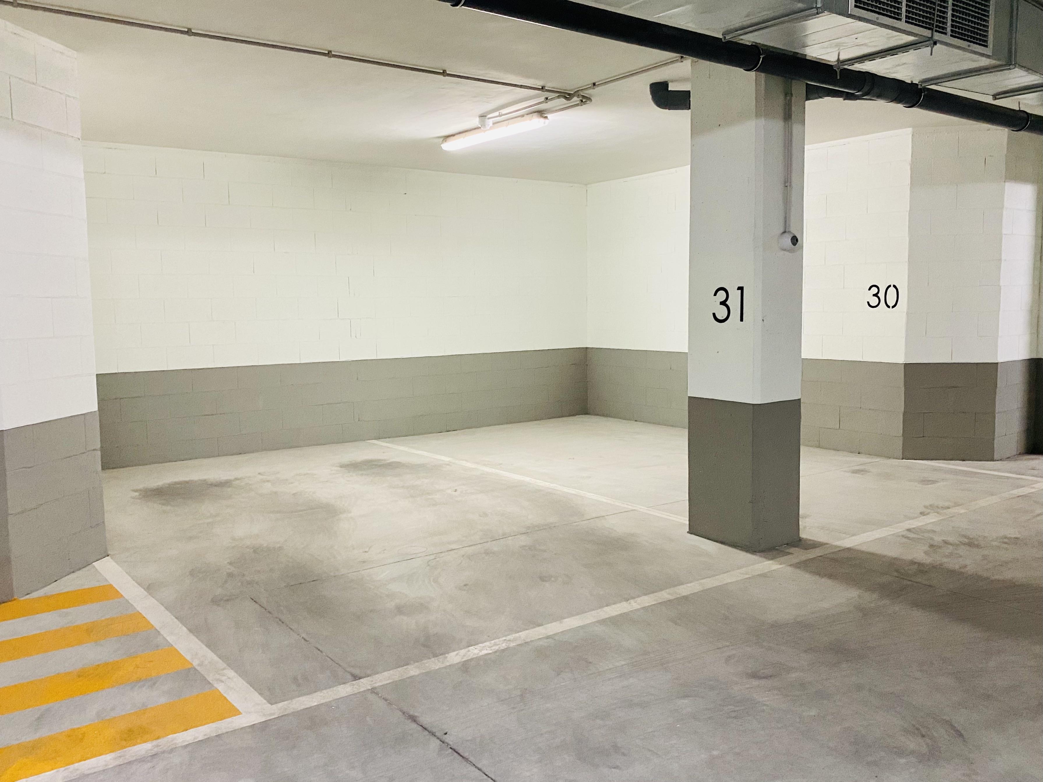 Garage 43A
