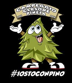 PinoCCP copia