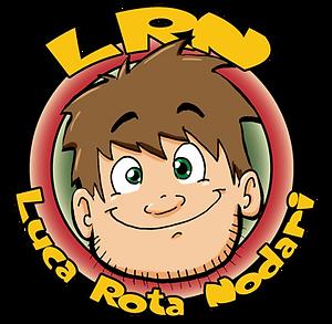 LRN LOGO - Brand