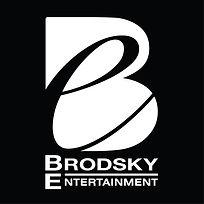 B_Entertainment_squareWoutborder.jpg