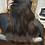 Thumbnail: NATURAL WAVE weave extensions