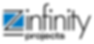 Zinfinity Logo Colour.png