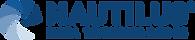 Nautilus Full Color Logo.png