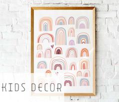 Printable art for kids