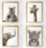 PicMonkey Collage (19).jpg