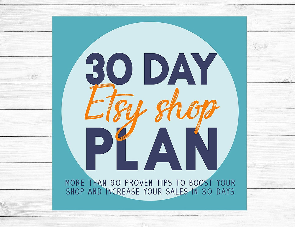 etsy shop tips, etsy shop guide, etsy advice
