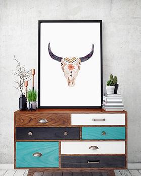 printable art, art prints, wall art, digital art, affordable art, scripture prints, typography, new zealand artist, instant download, DOWNLOADABLE ART