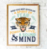 Power Love Sound Mind frame1.jpg