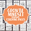 Growth mindset printable coloring pages, coloring posters