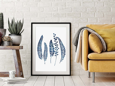 Inkbluevariousferns frame1.jpg