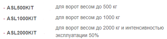 мм.png