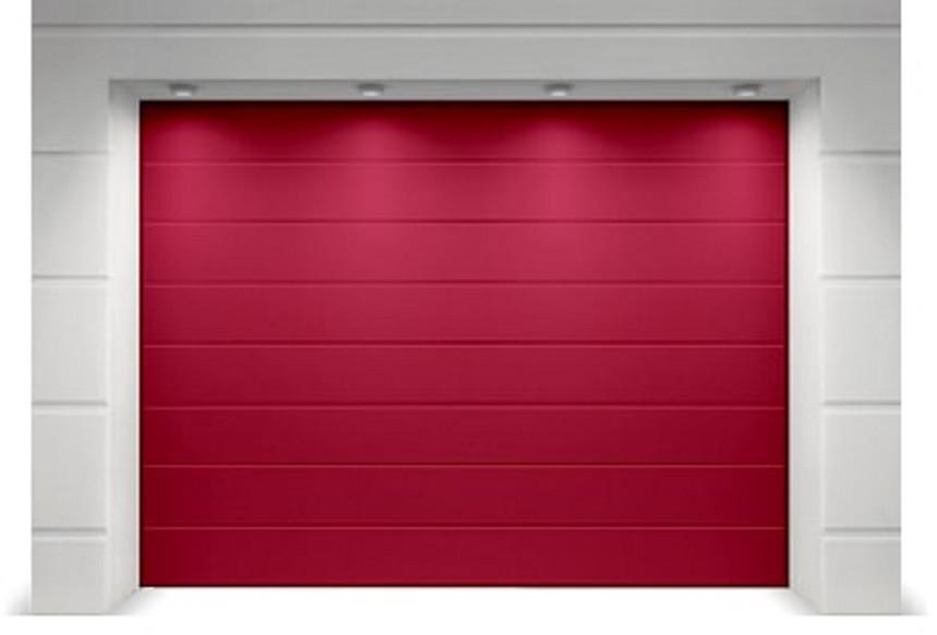 Пурпурно-красный (RAL 3004)(5).jpg
