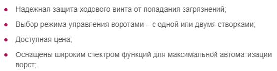 вав.png