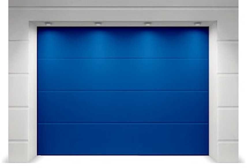 Синий (RAL 5010)(6).jpg
