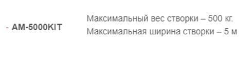 яя.png