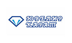 logo-1490787466.jpg