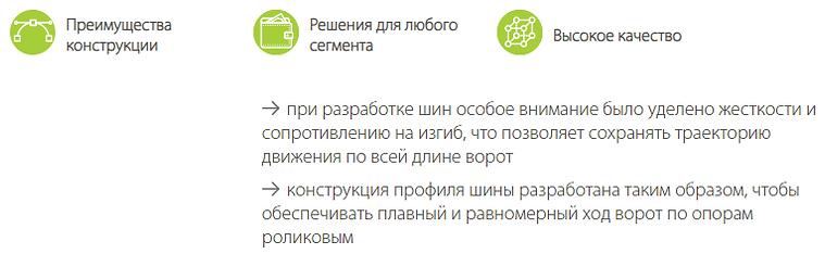 прпрпрп.png