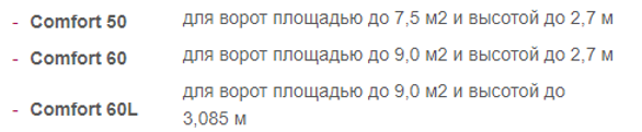 фф.png