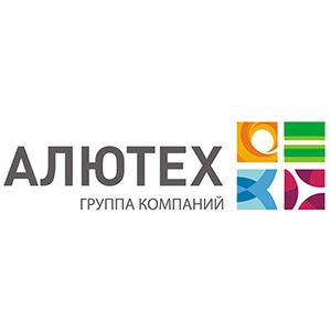alutech-logo.jpg
