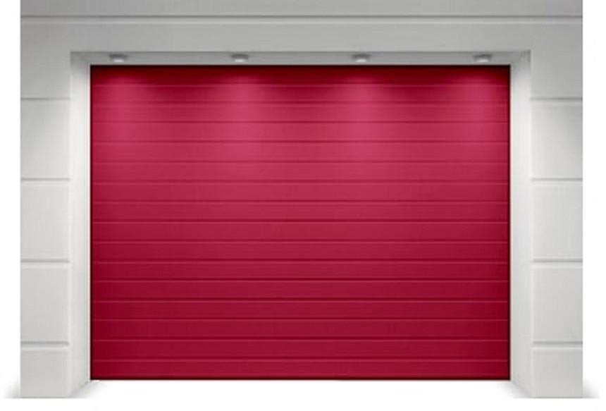 Пурпурно-красный (RAL 3004)(1).jpg