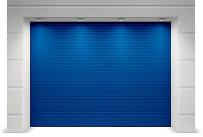 Синий (RAL 5010)(3).jpg