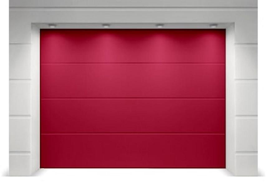Пурпурно-красный (RAL 3004)(6).jpg