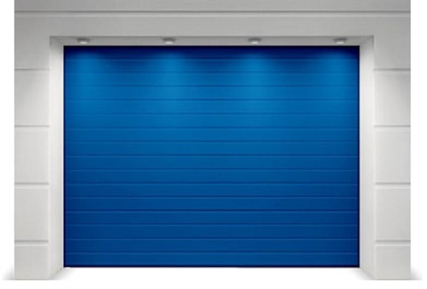 Синий (RAL 5010)(1).jpg