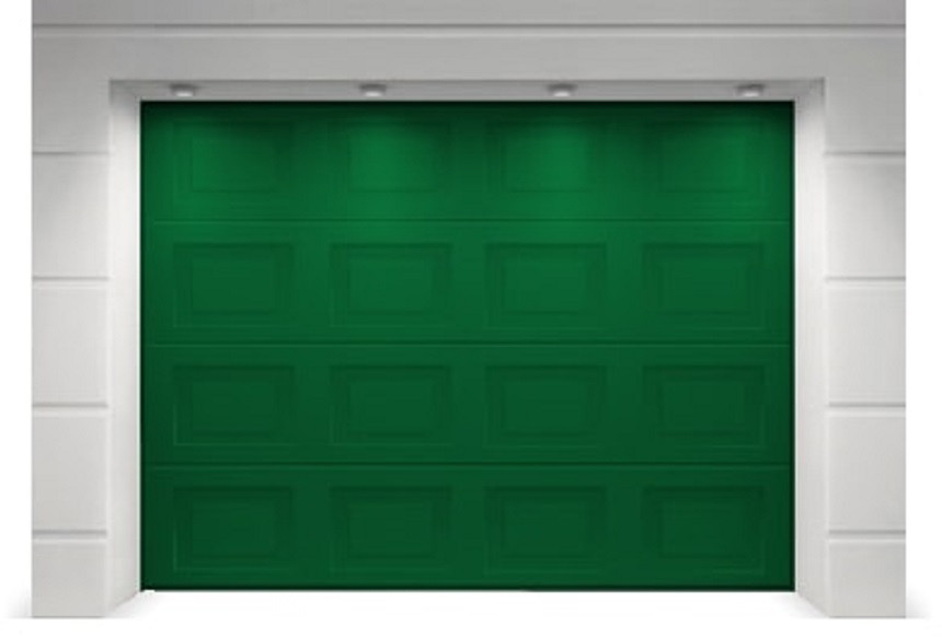 Зелёный мох (RAL 6005)(2).jpg