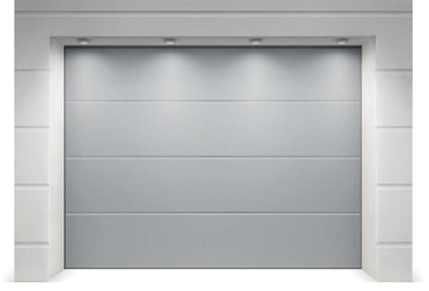Серебристый металик (RAL 9006)(6).jpg