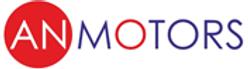 brand_logo-anmotors.png