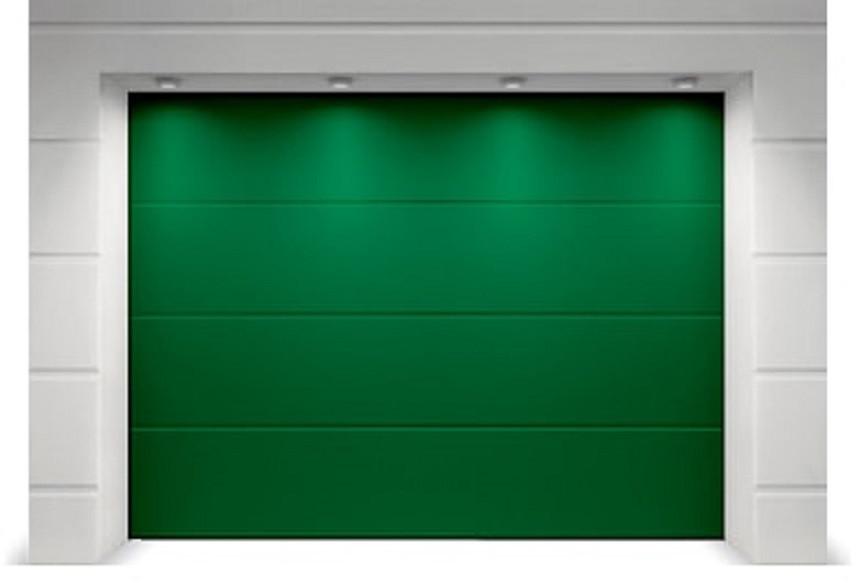 Зелёный мох (RAL 6005)(6).jpg