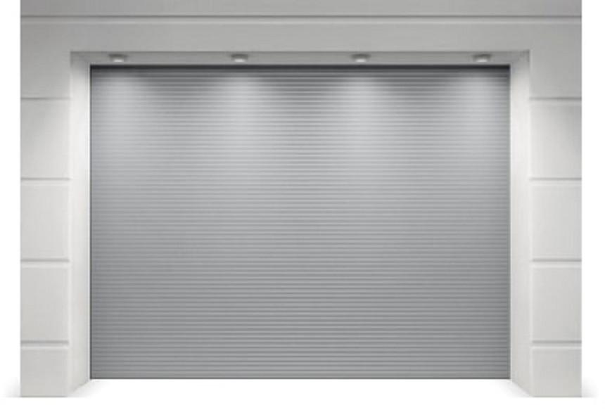 Серебристый металик (RAL 9006)(3).jpg