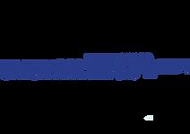 Логотип-Белинтертранс.png