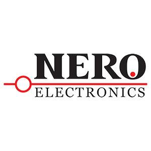 nero-logo.jpg