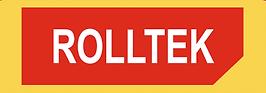 лого.webp