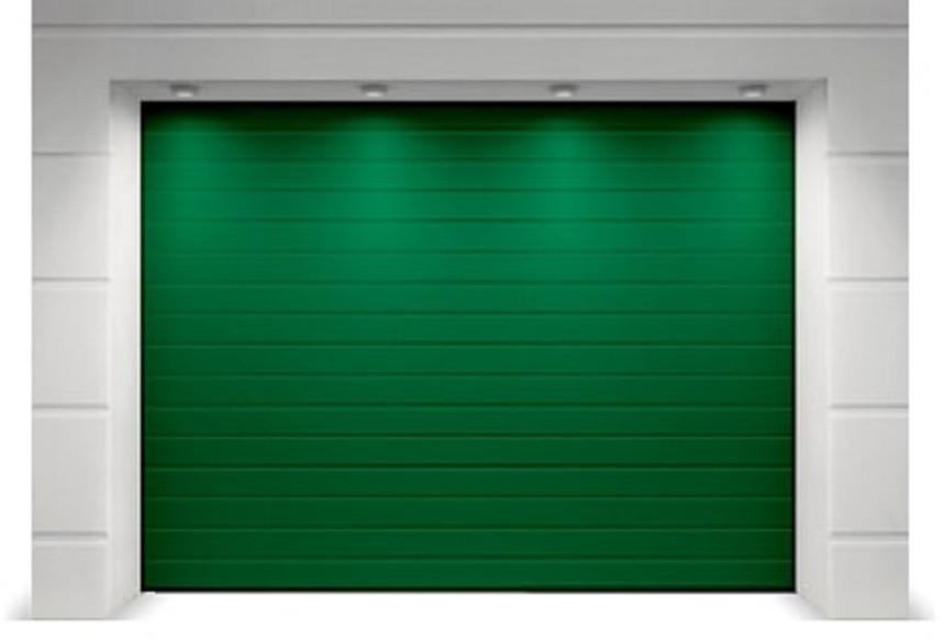 Зелёный мох (RAL 6005)(1).jpg