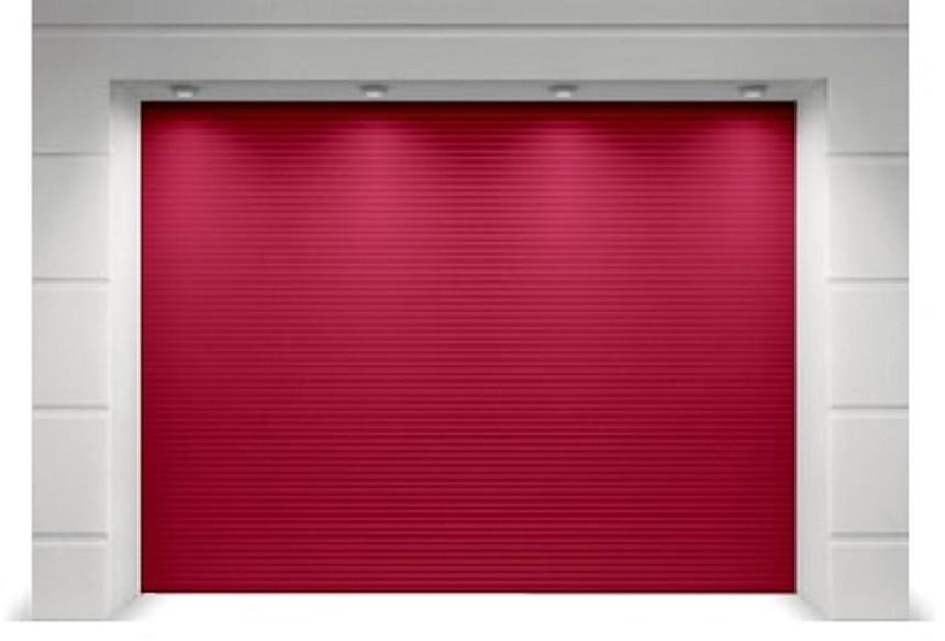 Пурпурно-красный (RAL 3004)(3).jpg