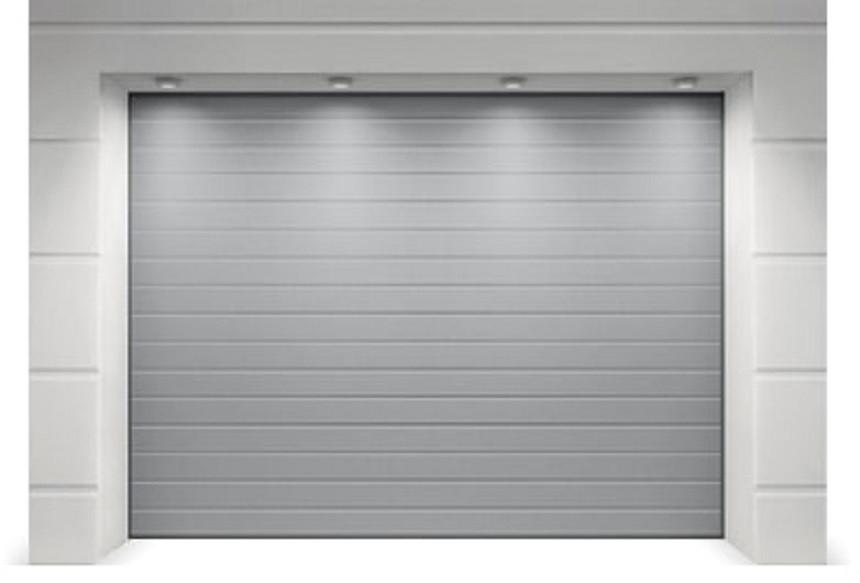 Серебристый металик (RAL 9006)(1).jpg