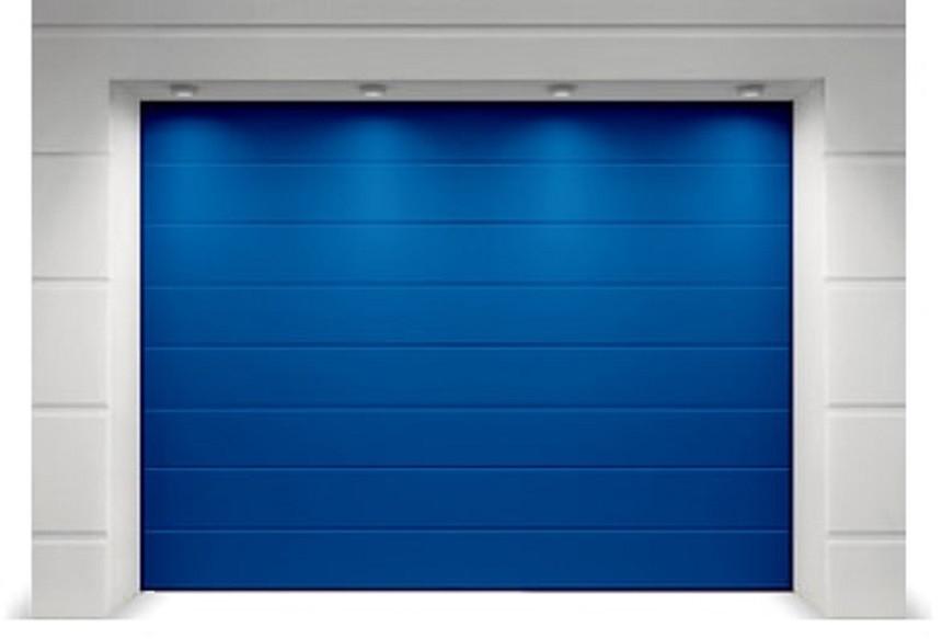 Синий (RAL 5010)(5).jpg