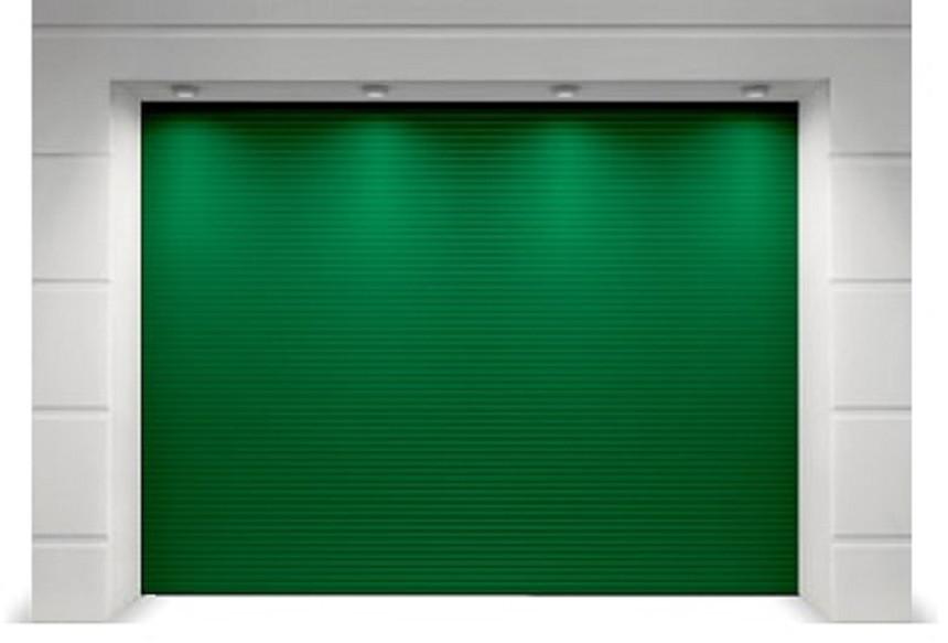 Зелёный мох (RAL 6005)(3).jpg