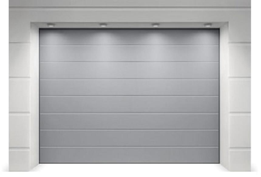 Серебристый металик (RAL 9006)(5).jpg