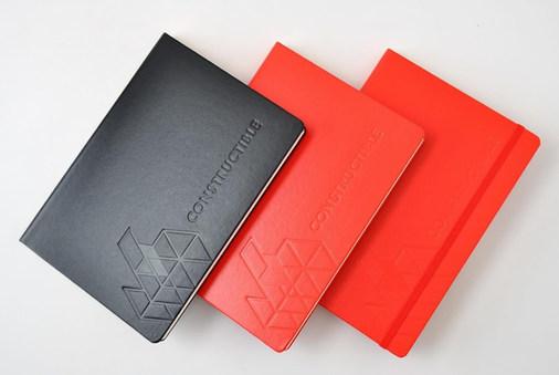 JB Custom Journals1.jpg