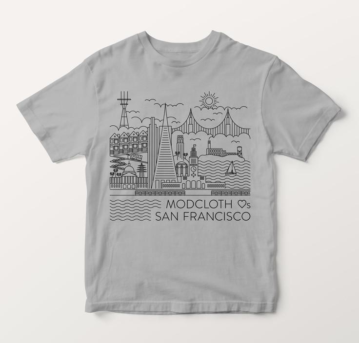 fitshop-shirt-mockup.jpg