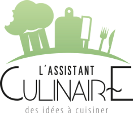 logo-assistant-culinaire.png