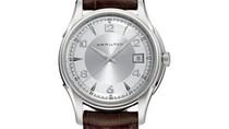 ハミルトン ブランドコピー代引き メンズ ジャズマスター ジェント JAZZMASTER GENT H32411555 偽物腕時計代引き対応