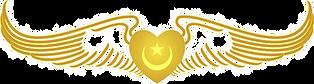 Sufi Order Logo.png