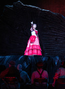 Ah Sing in Girls of the Golden West   Dutch National Opera  Photo Credit: Martin Waltz